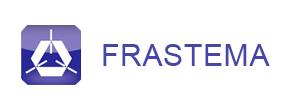 logo_frastema