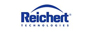 logo_reichert