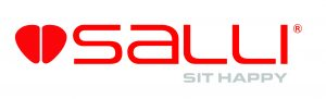 salli-logo